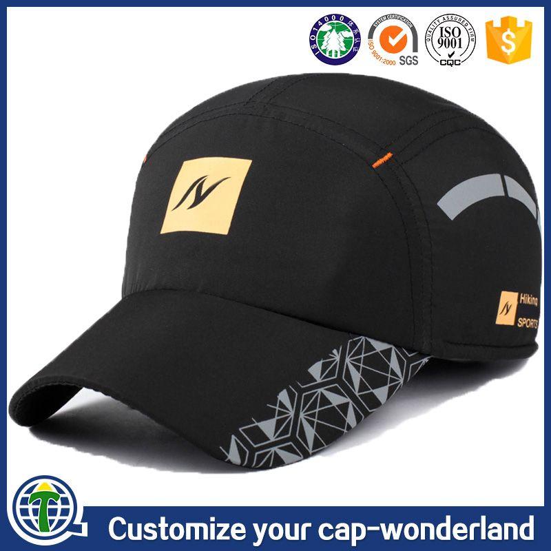Custom mesh 100 polyester sports goft wholesale running