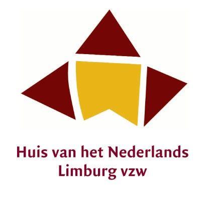 Kijk naar Nederlandstalige televisie en films - Oefen je Nederlands