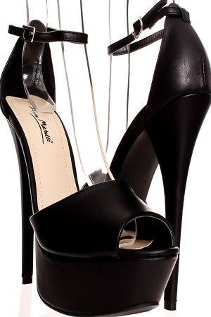 Women s Heels-Sexy Heels