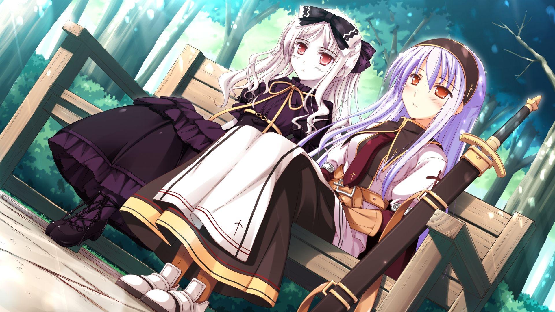 Streaming Anime Osake Wa Fuufu Sub Indo - Animeku