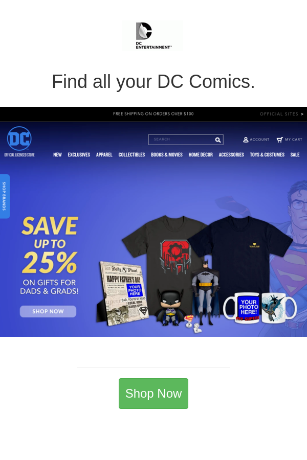 Best Deals And Coupons For Shopdcentertainment In 2020 Dc Comics Costumes For Sale Comics