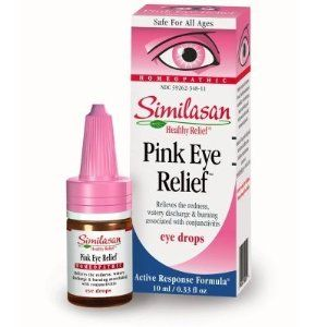 Pin By Pari Sharma On Health Pink Eye Treatment Natural