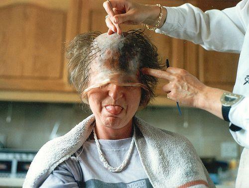 Hair foil highlights google search hair highlighting in hair foil highlights google search pmusecretfo Images