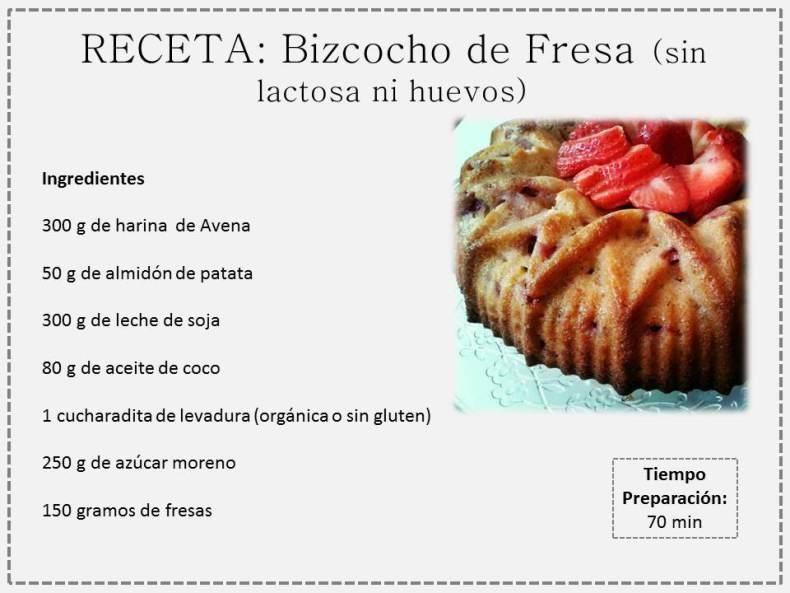 Recetas cupcakes escrita buscar con google recetas for Resetas para comidas