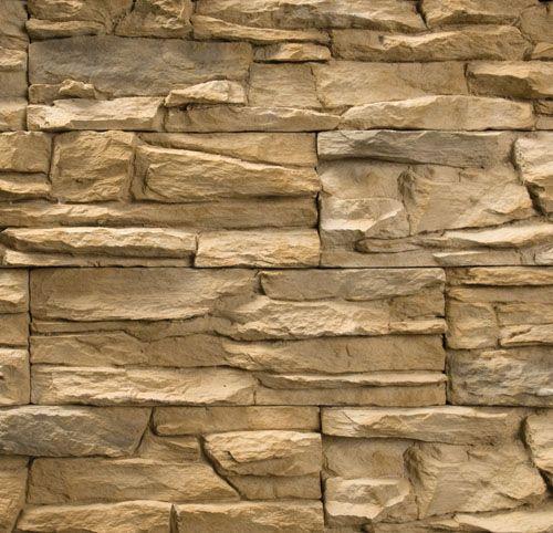 Stone Look Wall Cladding Panel Exterior Cordillera Mathios Sa Exterior Cladding