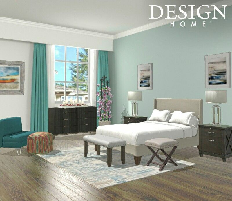 Pin by Lori Degree on Design Home App Design home app