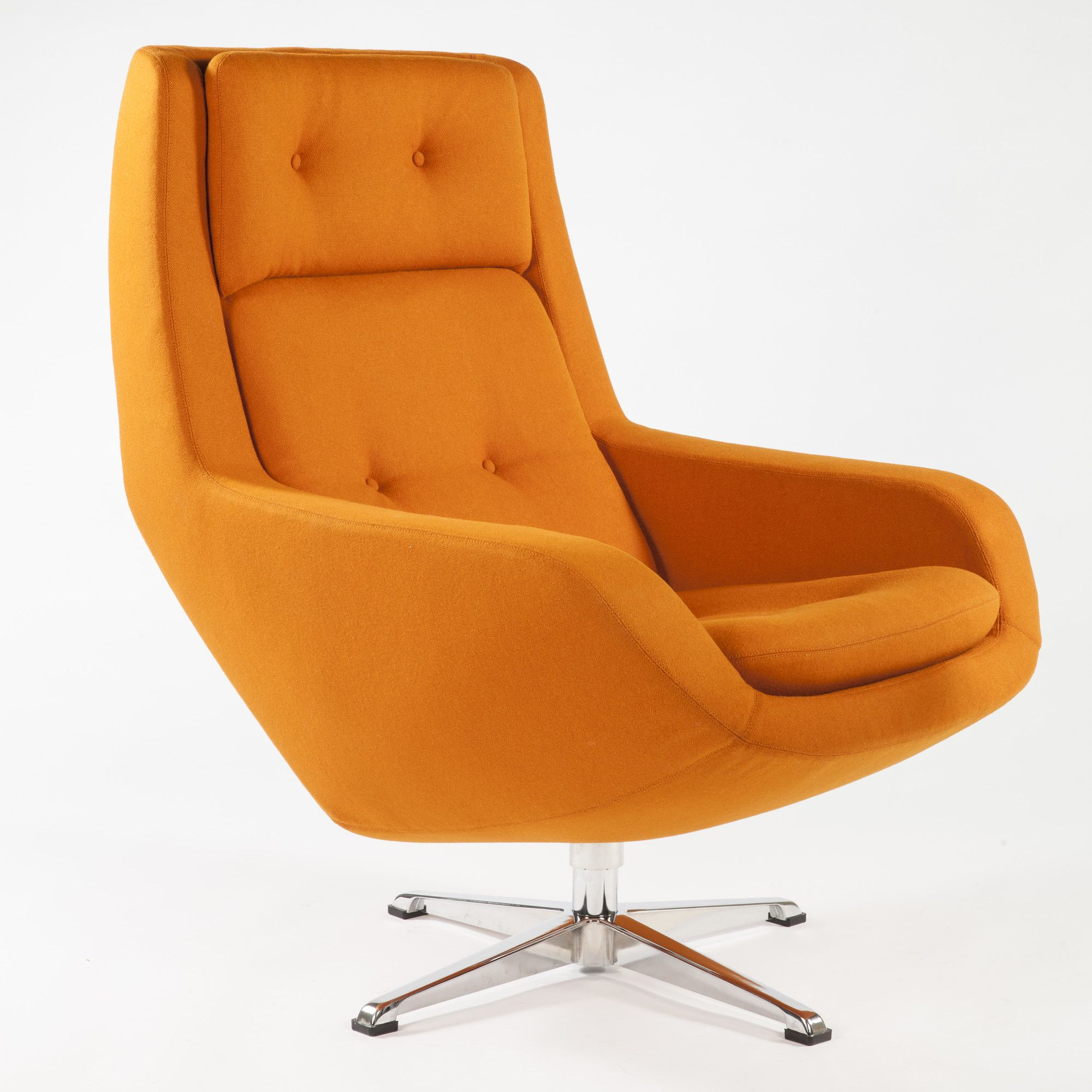 Delightful DCOR Design Limburg Lounge Chair | AllModern