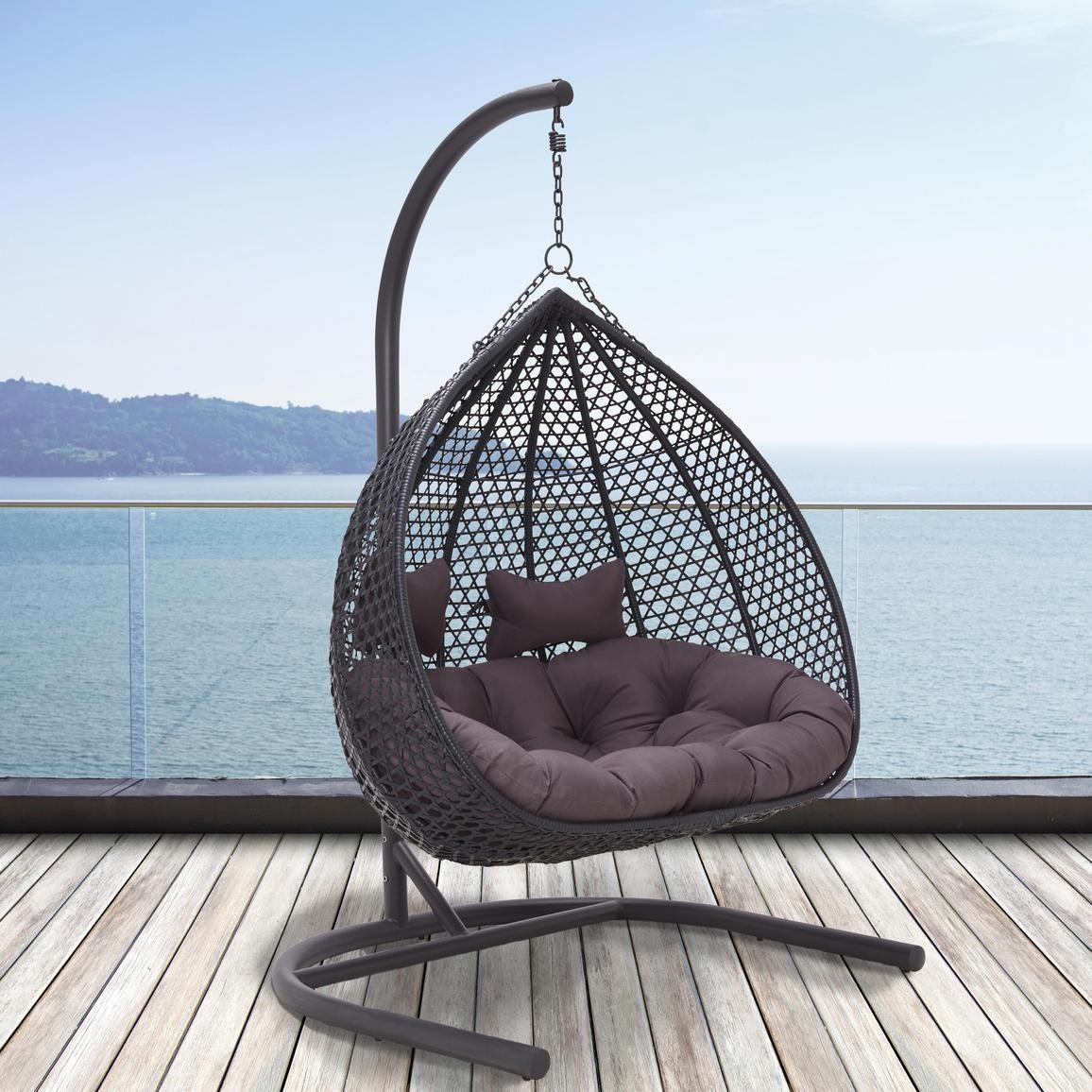 Hangesessel Bari Online Kaufen Momax In 2020 Sessel Bari Hangesessel Garten