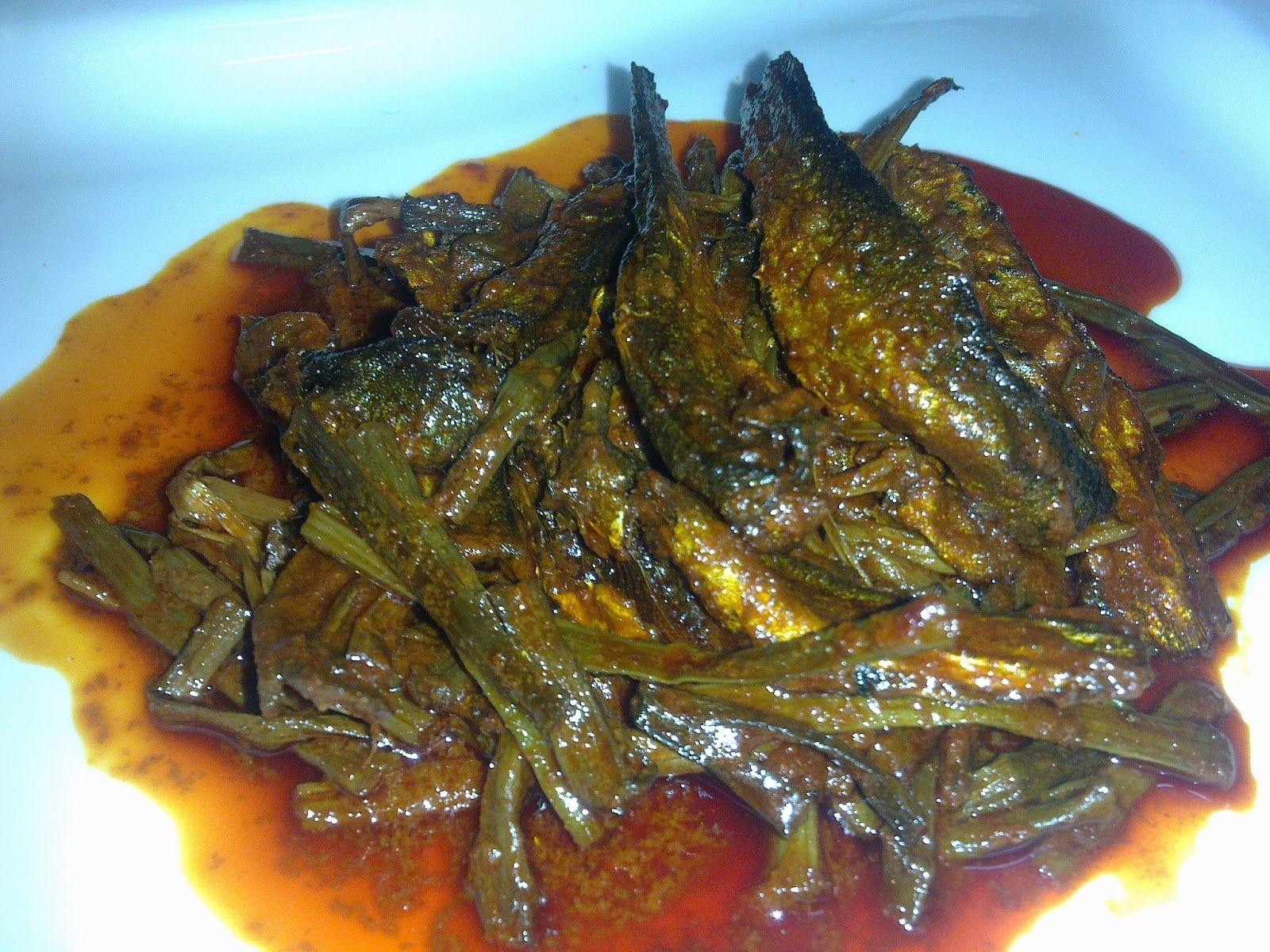 Kashmiri Food Recipes Hogaad Bum Traditional Kashmiri