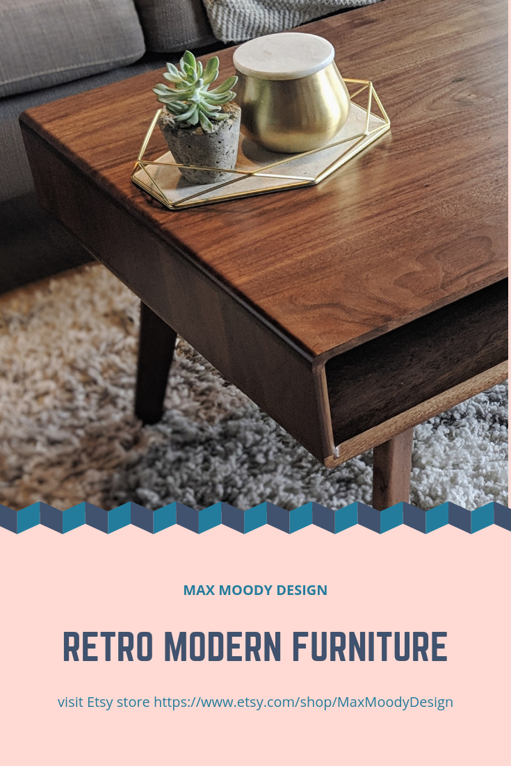 This Item Is Unavailable Etsy Mid Century Modern Coffee Table Scandinavian Living Room Furniture Retro Coffee Tables [ 1102 x 735 Pixel ]