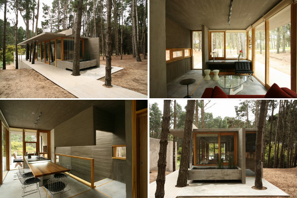 credit: ISO50 [http://blog.iso50.com/architecture/house-among-trees/]