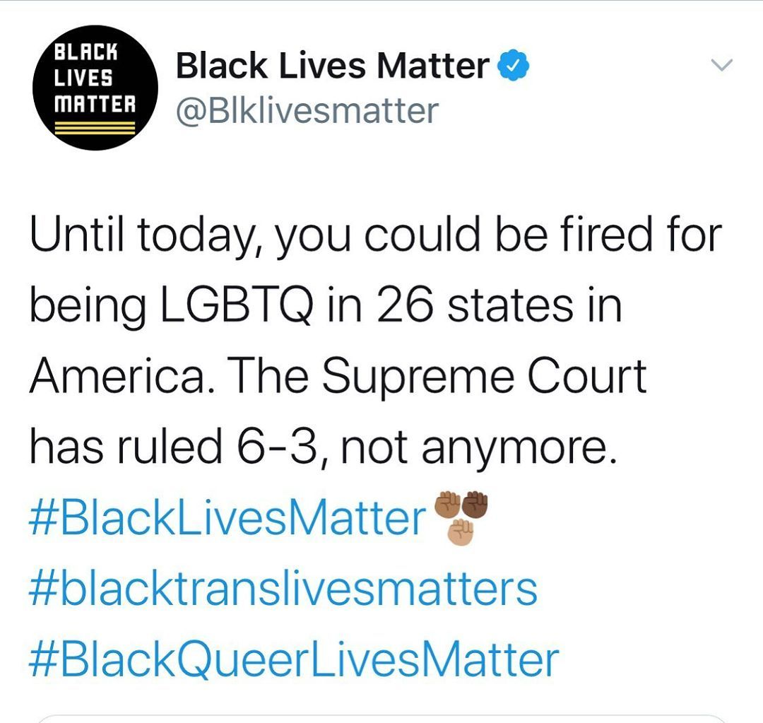 Pin On Lives Matter
