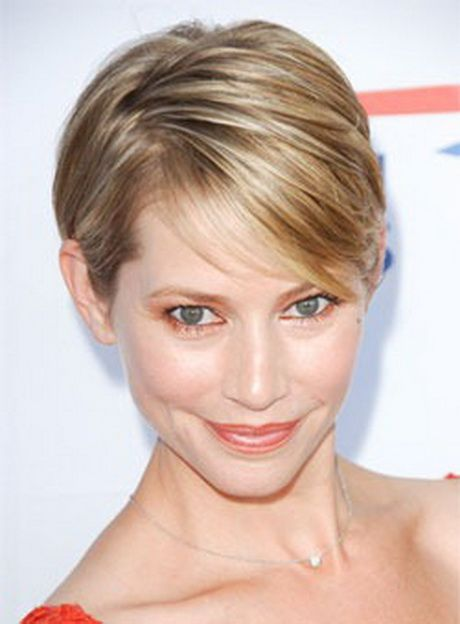View Source Image Short Hairstyles Fine Cute Hairstyles For Short Hair Short Haircuts Fine Hair