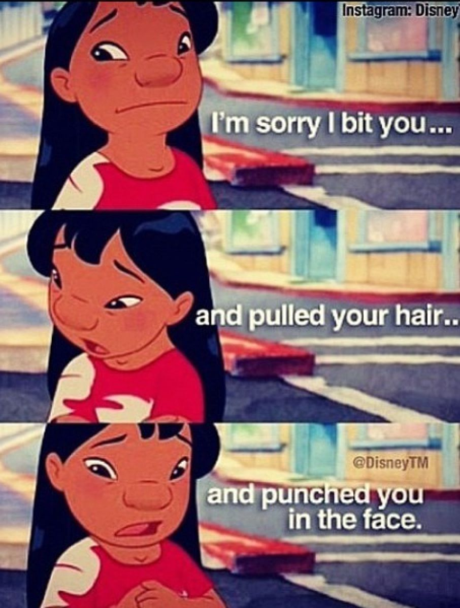 Sounds Like A Regular Day With My Girls Lol Cheerleading Stunt Stitch Quote Cheer Quotes