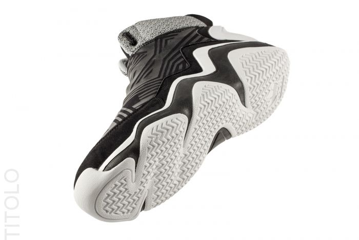 check out e4459 2d53b Adidas FYW Prime Skin