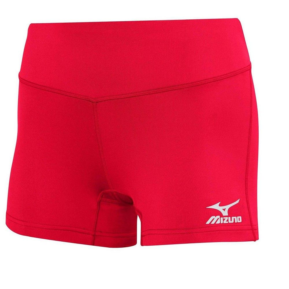 mizuno volleyball tights 35