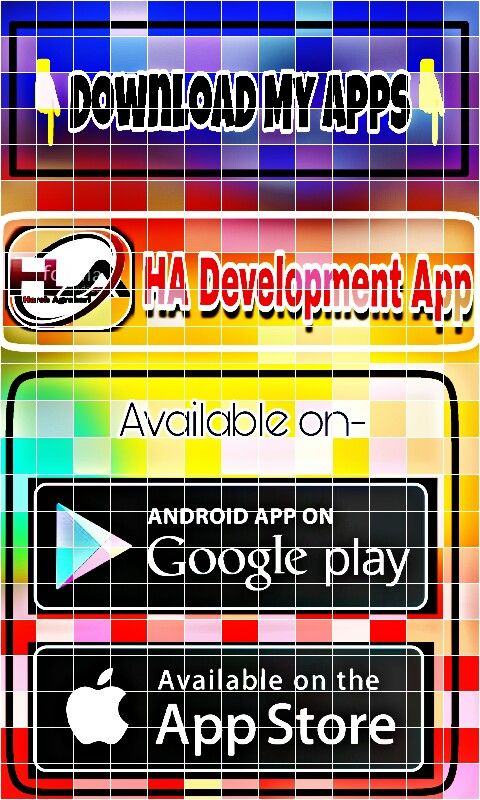 Harsh Agrahari Android apps, App, Google play