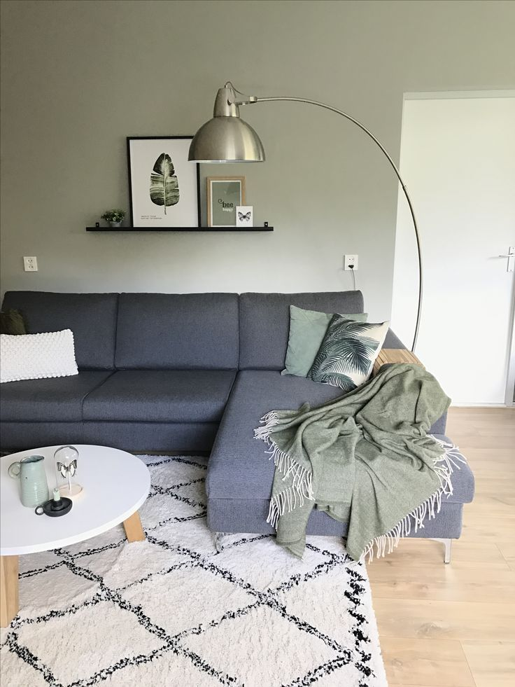 Bei Fenja Interieur zu Hause, fenja hause interieur