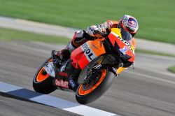 High-res MotoGP images from Indianapolis