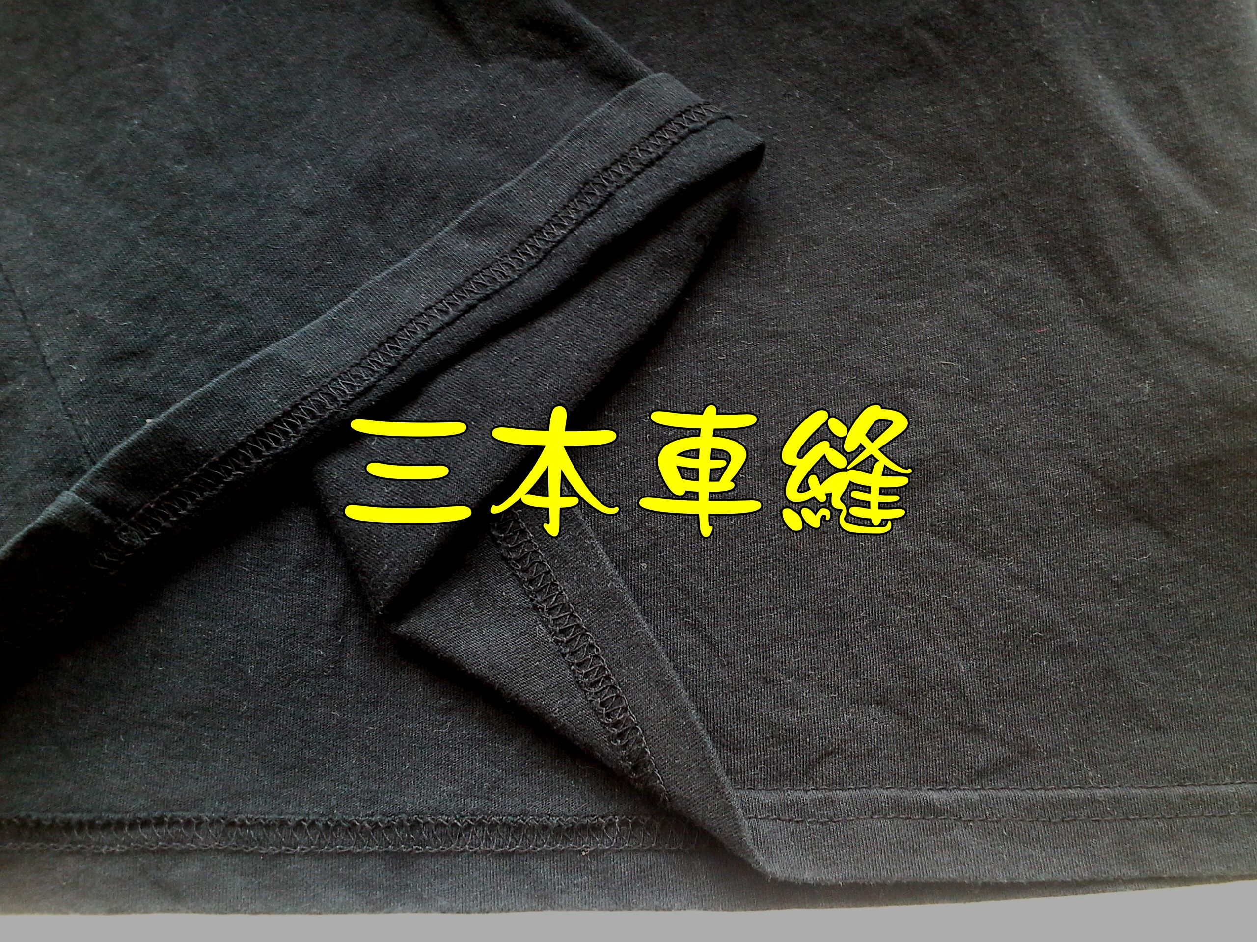 布邊縫&三本車縫| 基本車縫| Pinterest