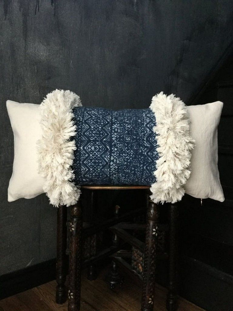 encouraging elegant mudcloth pillows design ideas pillows