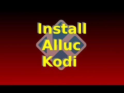 the secret world how to install add on