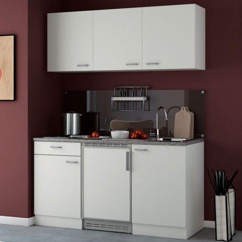 minik che inwerk berlin dekor weiss fmg pinterest kuchen mini und kleine k chen ideen. Black Bedroom Furniture Sets. Home Design Ideas