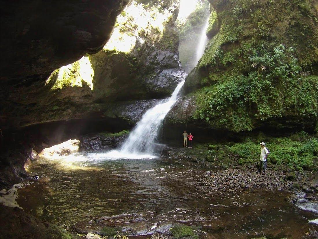Cueva del esplendor jardin antioquia buscar con google for Antioquia jardin