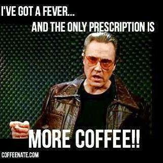 I NEED COFFEE TO WAKE UP NO OTHER WAY FOR ME!!  #coffeetime #goodmorning #cafe #coffee #coffeeoftheday  #fastedcardio