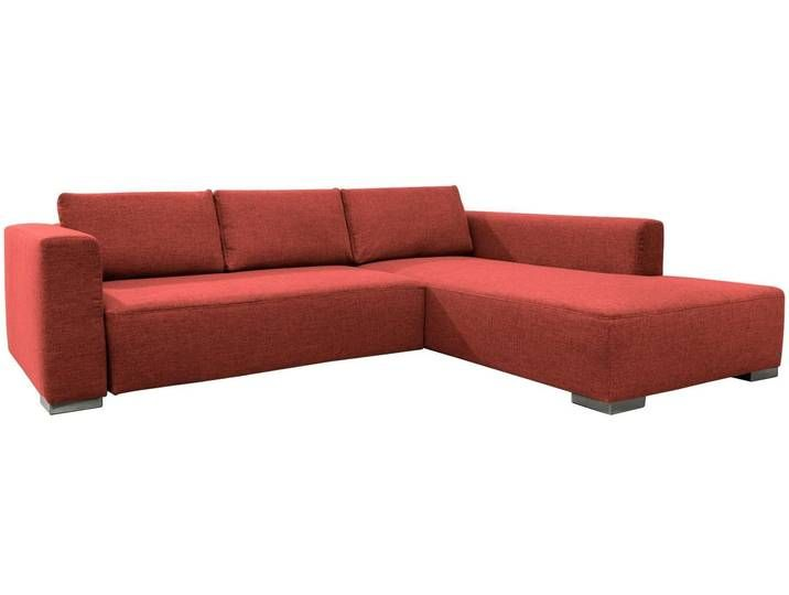 Tom Tailor Ecksofa Heaven Style M In 2020 Couch Furniture Decor