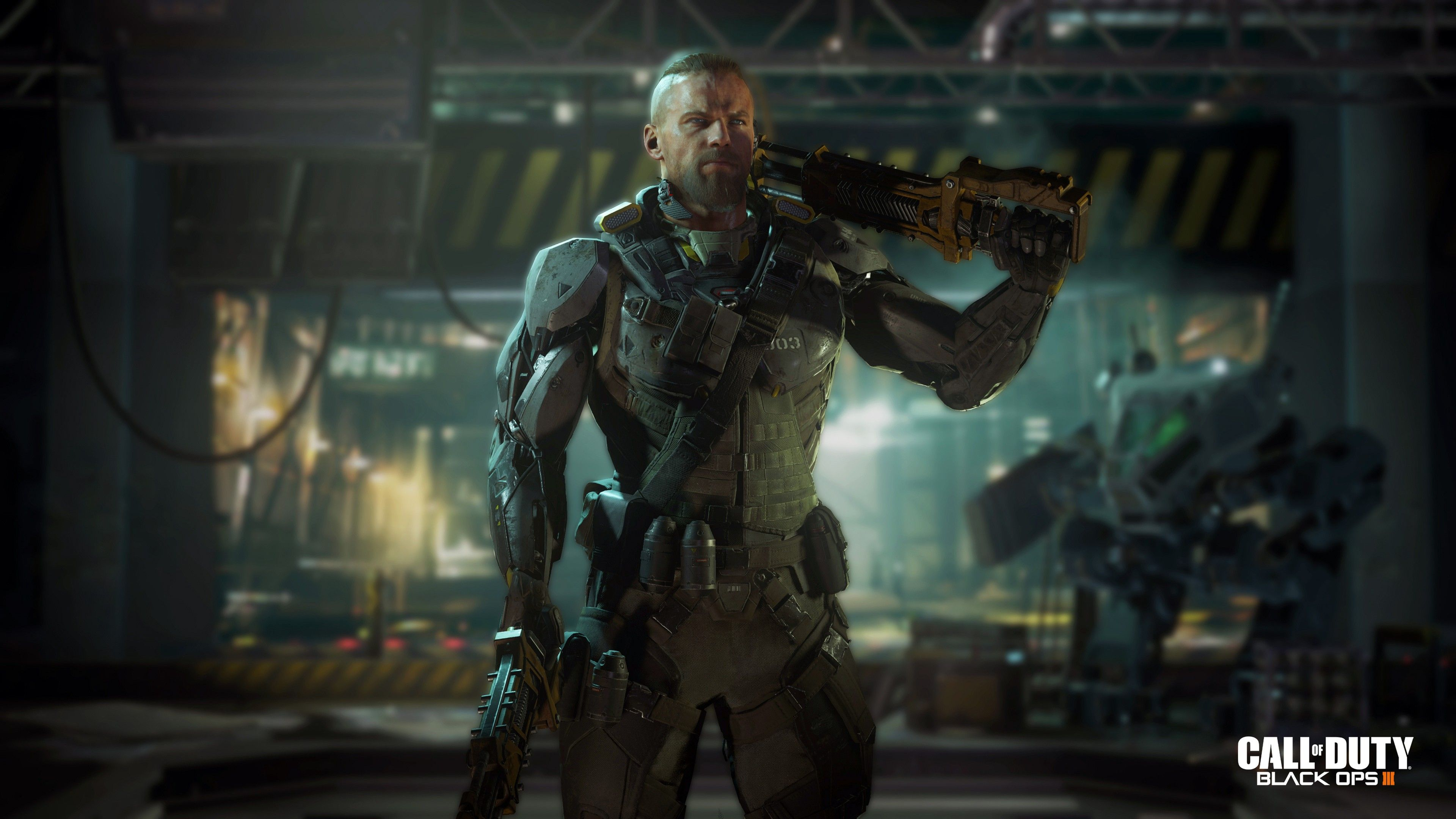 Call Of Duty Black Ops 3 Wallpapers Hd Wallpapers Call Of Duty Black Ops Iii Call Of Duty Black Ops 3 Call Duty Black Ops