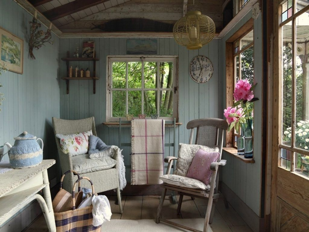 Small Cottage Interiors Ideas Small Bungalow Decorating Charming