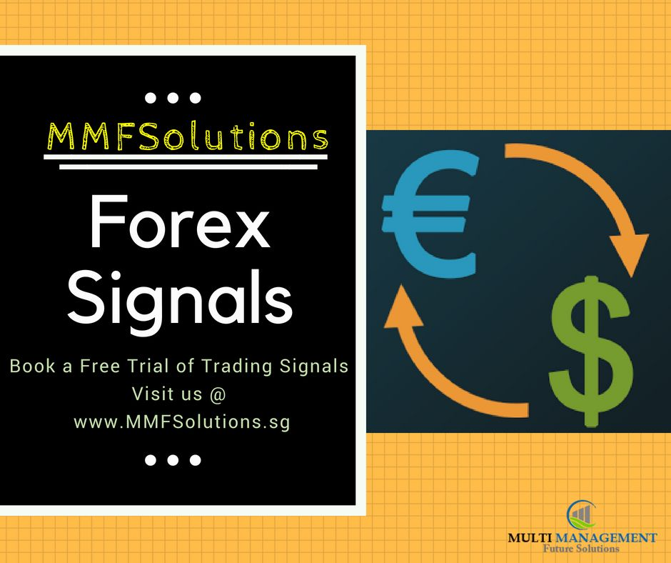 Forex Tips Forex Trading Forex Trading Strategies Forex