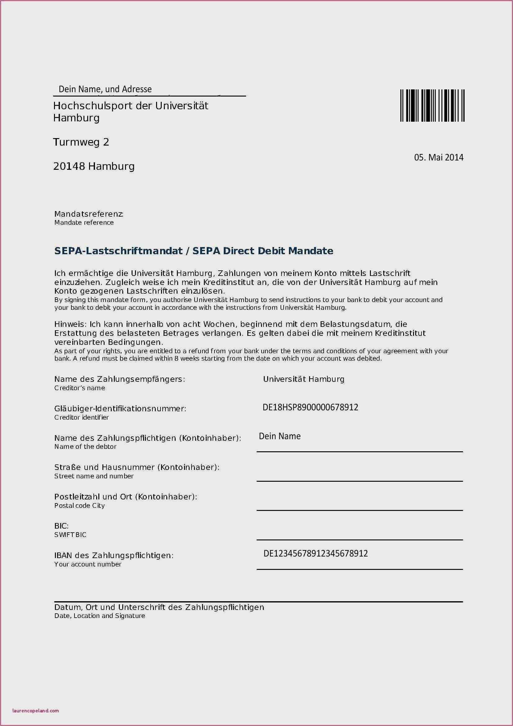 48 Bewundernswert Sepa Lastschriftmandat Vorlage Sparkasse Jene Konnen Einstellen In Ms Word In 2020 Vorlagen Word Vorlagen Sparkasse