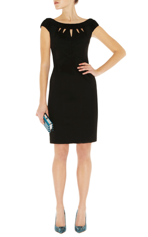 bcd35bb38e4 I wish you could be my college graduation dress !
