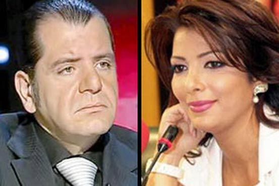 Ayman Al Thahabi VS Assala