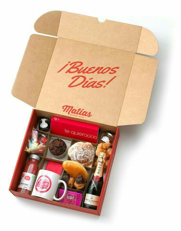 Pin By Camila Abarza On Pololo Pinterest Wedding Night Gift And Box