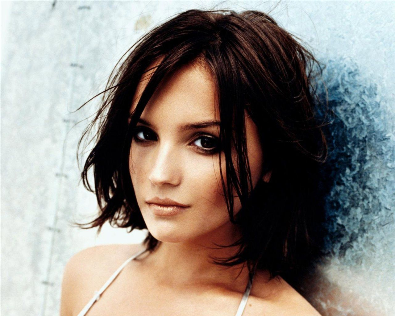 braless Hacked Rachael Leigh Cook naked photo 2017