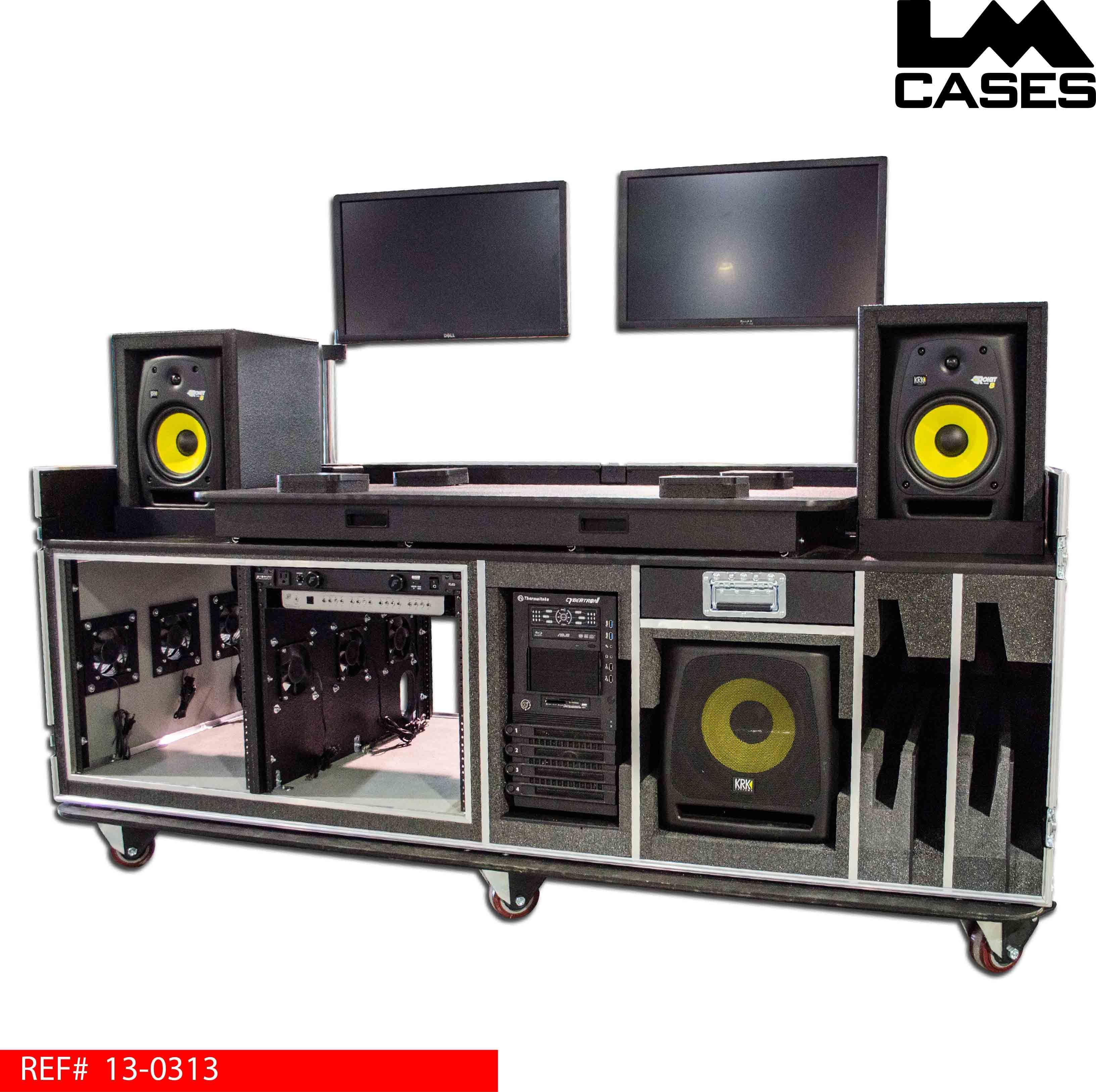 grand_ma_2_workstation.jpg (3265×3253) Recording studio