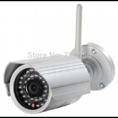 اشتري الآن كاميرا مراقبة Ip خارجية من سوق ستار Souq Star Dvi Electronic Products Dvi Cable