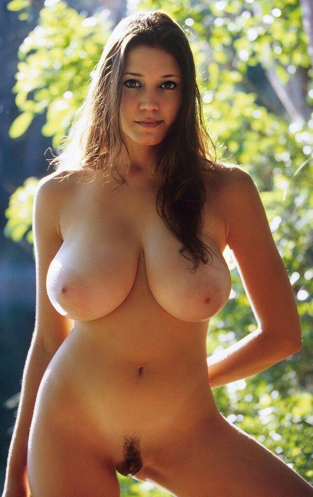 klusjesman natura vrouw met grote kut