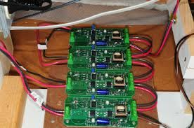 dcc wiring n scale track    dcc    bus    wiring    google search model train layouts     n        dcc    bus    wiring    google search model train layouts     n