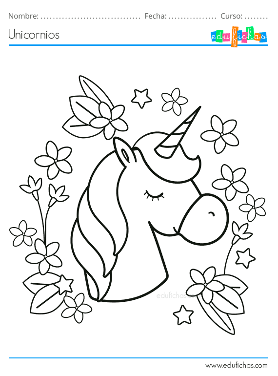 Dibujos Para Pintar Busqueda De Google Colorful Borders Design Coloring Pages For Kids Coloring Pages