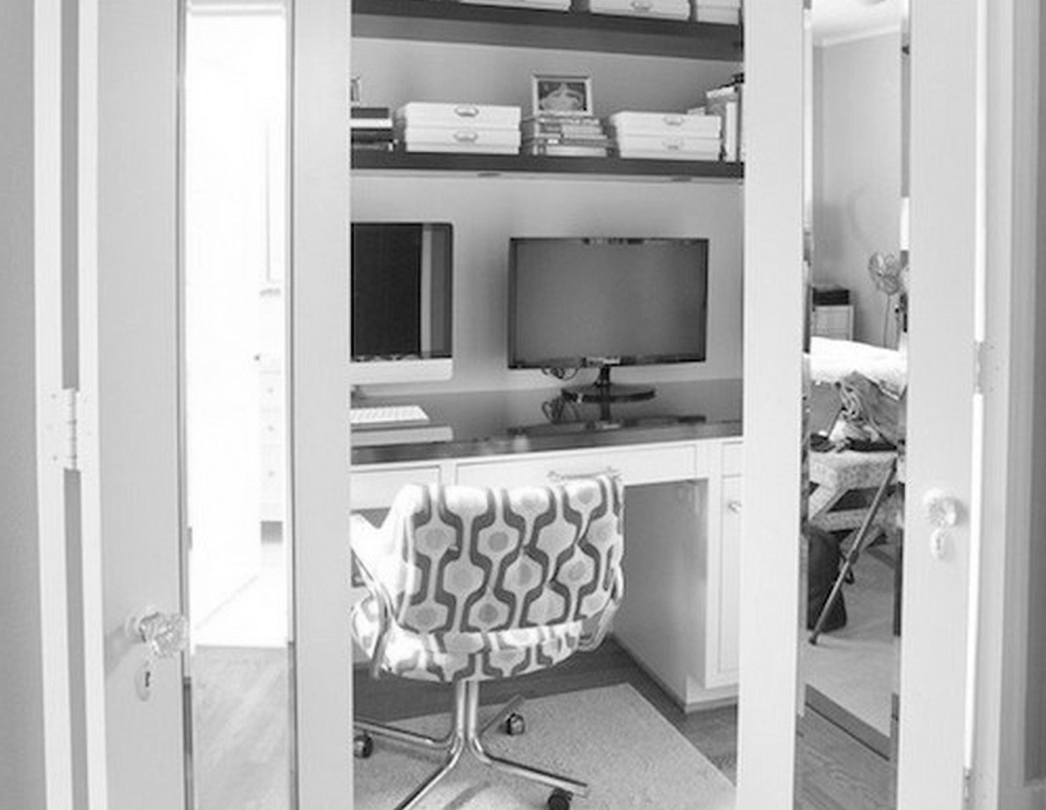 engaging home office design. nice home office design collaboration engaging ideas c
