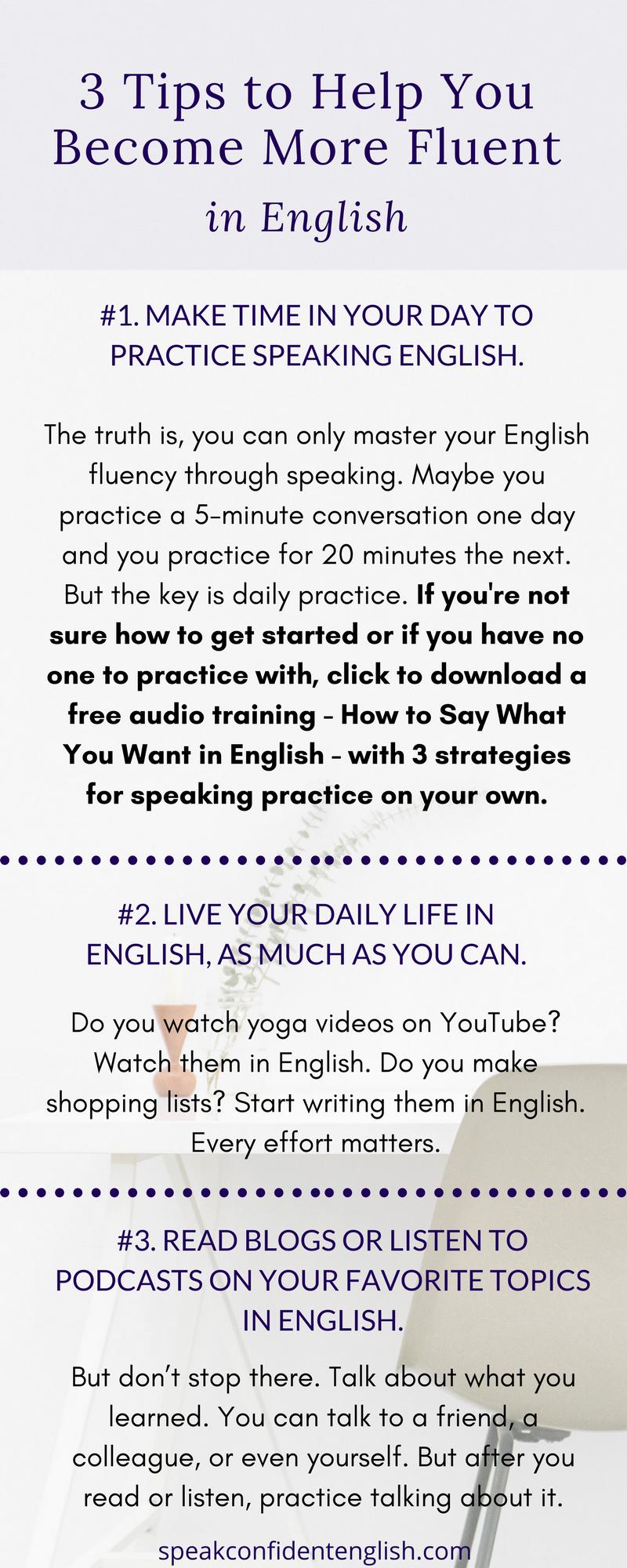 topics to speak about in public speaking