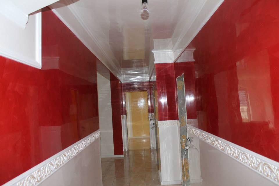 stucco veneziano lucido stucco veneziano pinterest plaster venetian und interior walls. Black Bedroom Furniture Sets. Home Design Ideas