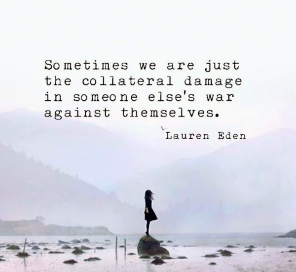45 Motivational Quotes That Will Give You Strength During Hard Times