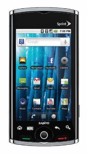 sanyo zio manual 1 manuals and user guides site u2022 rh myxersocialradio com Sanyo Cell Phones Sanyo Zio User Guide