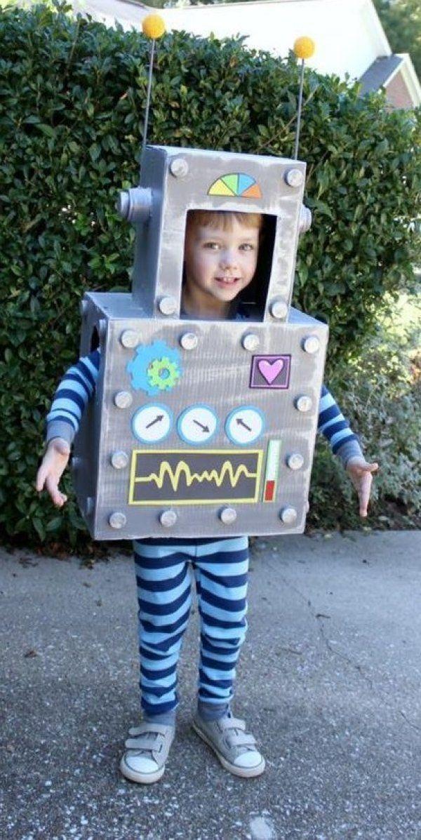 50 Spooky Halloween Toddler Costumes #toddlerhalloween
