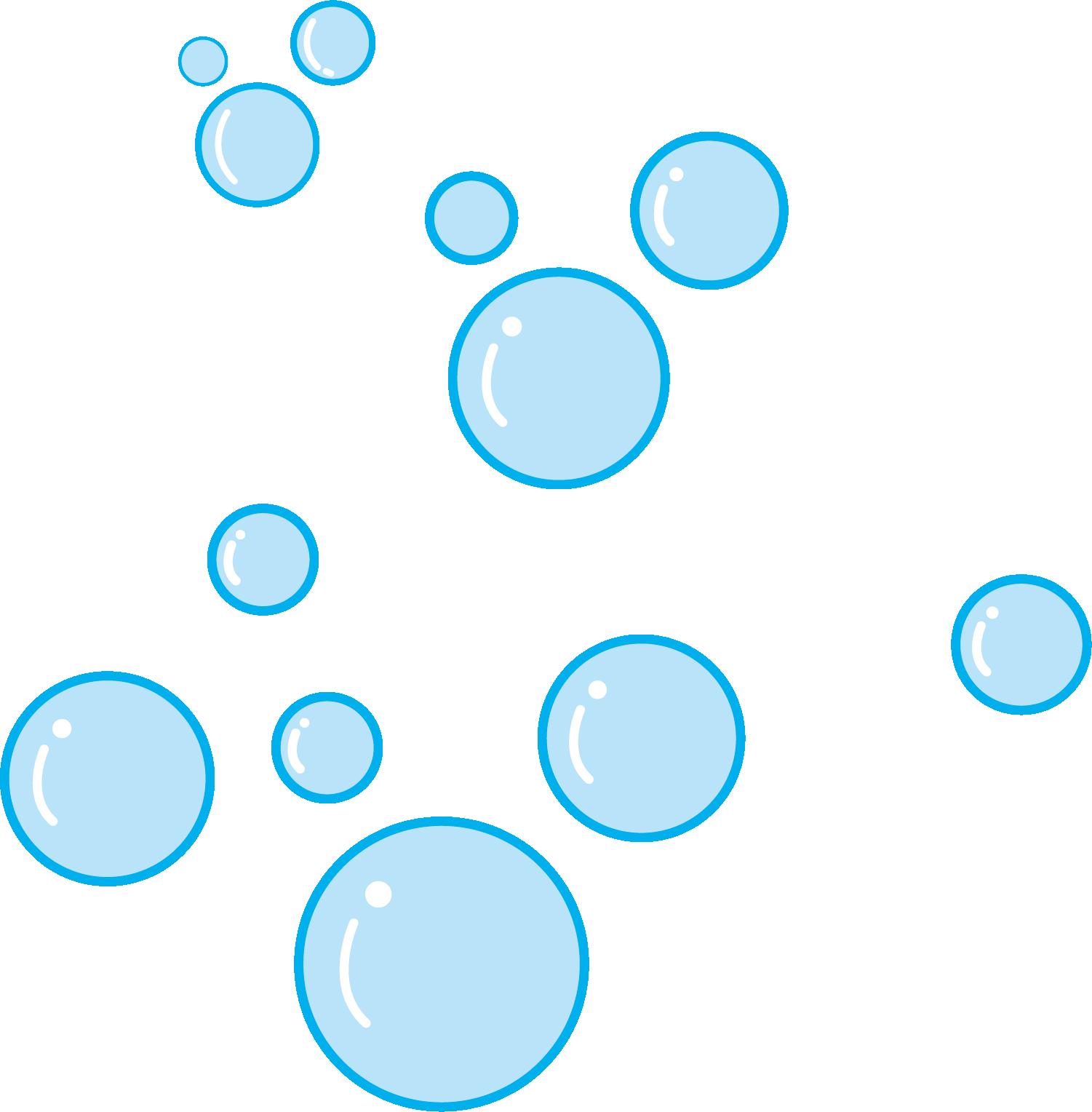 Bubble Png Transparent Background Water Bubble Png Images Vectors Free Download Pngtree Bubble Drawing Bubbles Transparent Background
